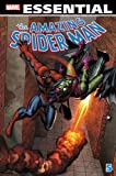 img - for Essential Amazing Spider-Man, Vol. 5 (Marvel Essentials) (v. 5) book / textbook / text book