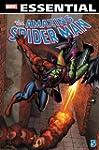Essential Spider-Man Volume 5 TPB (Ne...