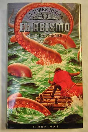 El Abismo descarga pdf epub mobi fb2
