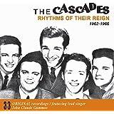 Rhythms of Their Reign, 1962-66