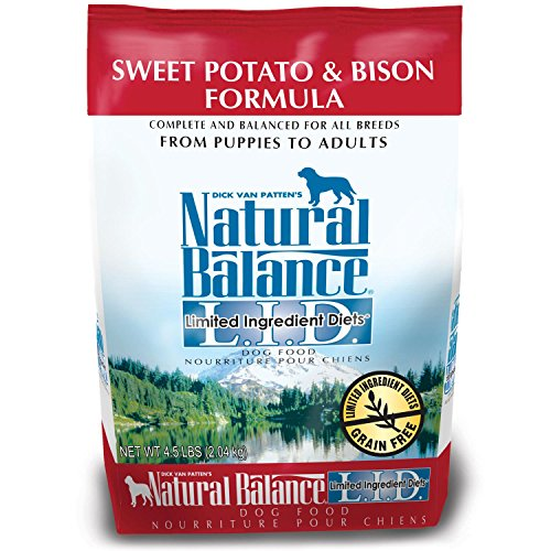 Natural-Balance-LID-Limited-Ingredient-Diets-Sweet-Potato-Bison-Formula-Dry-Dog-Food