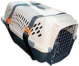 Kurgo Carrier Keeper Pet Crate Retraint, Black