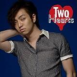 Two Hearts♪三浦大知