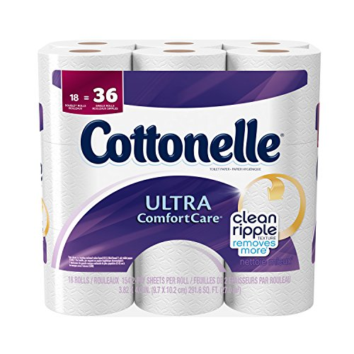 cottonelle-ultra-comfortcare-toilet-paper-double-rolls-18-ct
