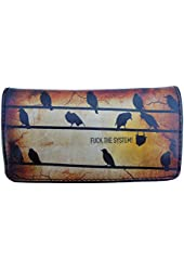 High Quality Leather Tobacco Pouch Tobacco Case Rolling Cigarette