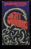 Night Warriors (Death)