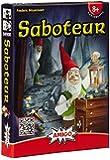 1 X Saboteur [German Version]
