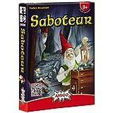 """Amigo Spiele 4900 - Saboteurvon """"Amigo Spiel + Freizeit"""""""