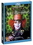 echange, troc Alice au Pays des Merveilles, le film [Blu-ray]