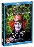 Alice au Pays des Merveilles, le film...