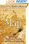 The Map: Finding the Magic and Meanin...