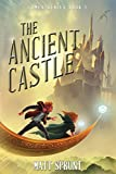 A Review of The Ancient Castle: Lumen Epic Fantasy Series Book Ibymadmike