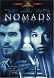 Nomads (Widescreen/Full Screen)