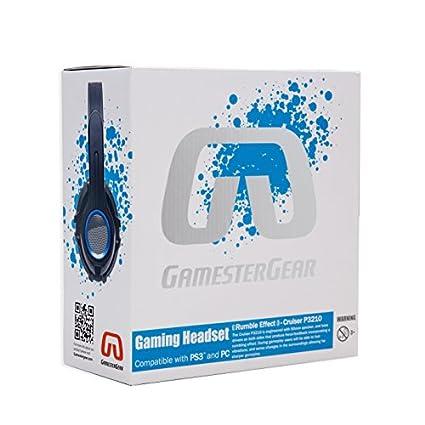GamesterGear-Cruiser-P3210-Gaming-Headset