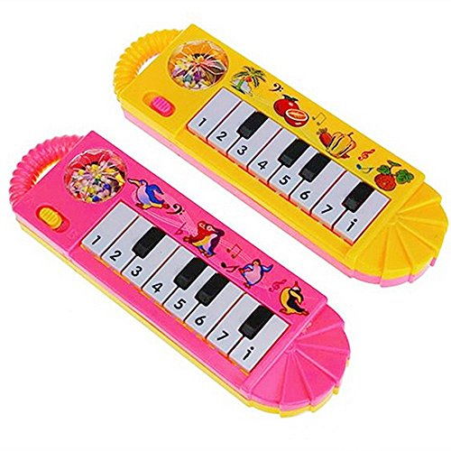 seguryy-1-x-185-cm-x-55-cm-x-2-cm-mini-musical-piano-developmental-educational-bildung-fruhen-toys-b