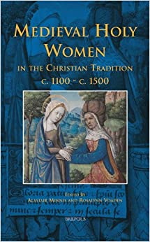 essay on medieval women