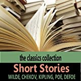 img - for Short Stories book / textbook / text book