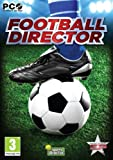 Cheapest Football Director on PC