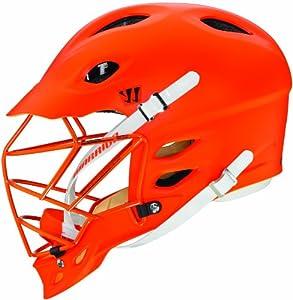 Buy Warrior TII Helmet by Warrior