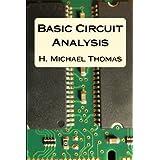Basic Circuit Analysis