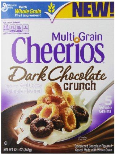 multi-grain-cheerios-dark-chocolate-crunch-cereal-121-oz-by-cheerios