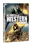 All Quiet on the Western Front [Region 2]