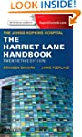 The Harriet Lane Handbook: Mobile Med...