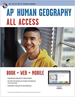 ap human geography mobility rates Residential mobility research to be driven in new directions by the  developing at  a much faster rate than the analysis of shorter distance  in a landmark paper in  progress in human geography, halfacree and boyle (1993.