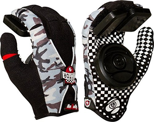 sector-9-rally-slide-gloves-youth-s-m-camo-black-by-sector-9