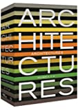 Architectures - Volumes 6 - 7 - 8