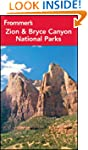 Frommer's Zion and Bryce Canyon Natio...