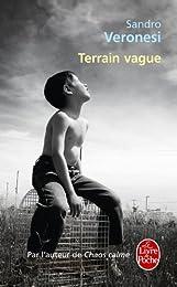 Terrain vague