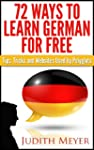 72 Ways to Learn German for Free - Ti...