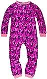 Niñas producto oficial de Minnie Mouse de Disney pijama pijamas de nuevo Kids Rosa