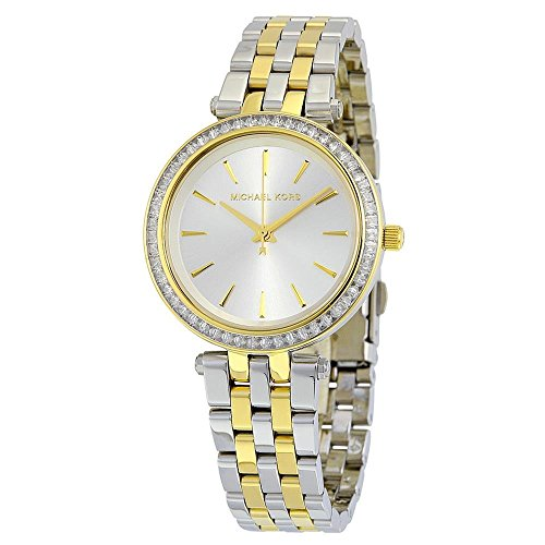 michael-kors-donna-multicolore-orologio-da-donna-al-quarzo-con-display-analogico-e-cinturino-in-acci