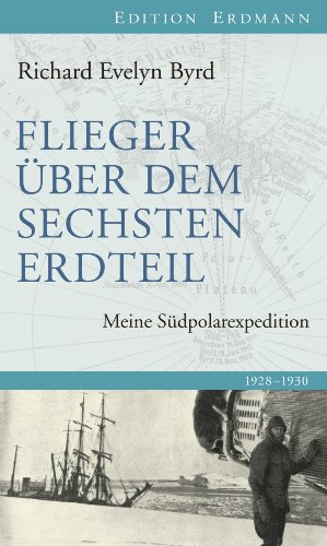 flieger-uber-den-sechsten-erdteil-meine-sudpolarexpedition-edition-erdmann