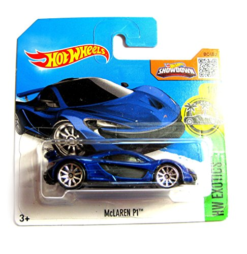 hot-wheels-2016-hw-exotics-blue-mclaren-p1-1-10