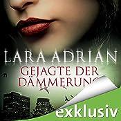 Gejagte der Dämmerung (Midnight Breed 9) | Lara Adrian