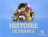 Histoire de France Junior...