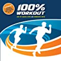 100% Workout