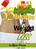 33 Juicing Recipes for Weight Loss