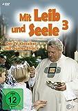 Mit Leib und Seele - Staffel 3, Folge 27-39 (4 DVDs)