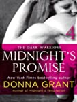 Midnight's Promise: Part 4 (Dark Warr...