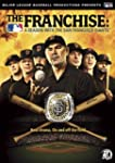 The Franchise: A Season with the San...