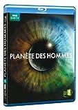 echange, troc La planète des Hommes [Blu-ray]