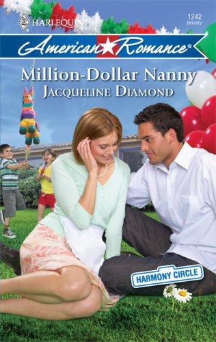 Image of Million-Dollar Nanny