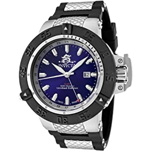 Invicta Men