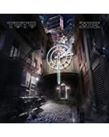 Toto XIV - Edition standard avec livret 12 pages