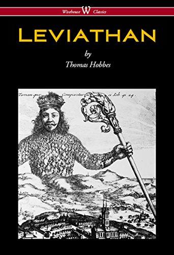 leviathan-wisehouse-classics-the-original-authoritative-edition