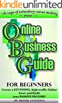 ONLINE BUSINESS: Internet Marketing &...